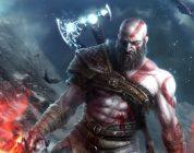 God of War: Ragnarok retardé car l'acteur de Kratos a besoin d'une intervention chirurgicale