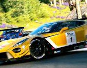 Gran Turismo 7 pourrait obtenir une version bêta, selon le site Web de PlayStation