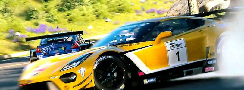 Gran Turismo 7 Édition 25e anniversaire et bonus de précommande révélés