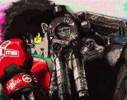 WEBRADIO : Enfilez vos gants, la bande-son de Megalo Box va vous mettre KO !