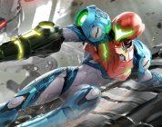 Nintendo révèle des détails sur Metroid Dread