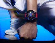 Nintendo s'associe à TAG Heuer pour lancer la montre Super Mario