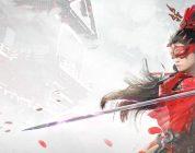 Naraka: Bladepoint se dirige vers la PS5