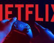 Netflix aurait l'intention de proposer des jeux vidéo