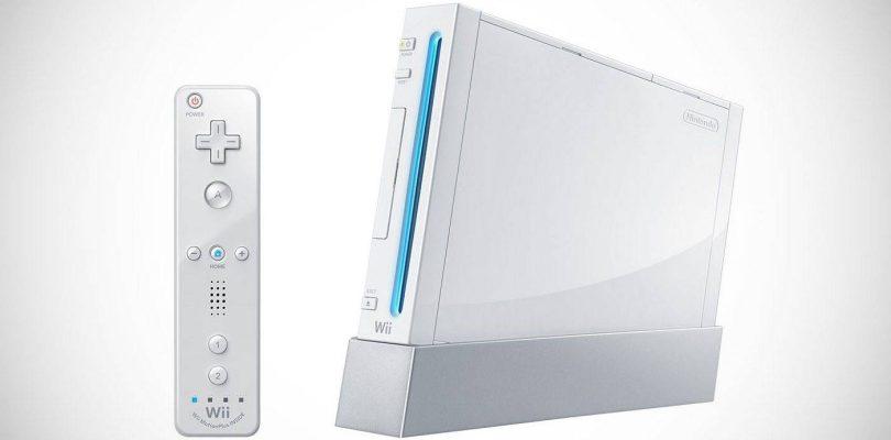 LEGO célèbre la Wii de la manière la plus hilarante possible