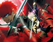 Rumeur: Persona 4 Arena Ultimax Remaster en préparation