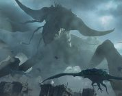 Phoenix Point: Behemoth Edition sortira le 1er octobre !