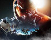 Phoenix Point: Behemoth Edition sera lancé le 1er octobre