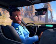 Road 96 sera lancé le 16 août sur Switch et PC