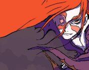 Samurai Gunn 2 est maintenant disponible sur Steam Early Access