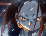 JAP'ANIME : Netflix a partagé une nouvelle bande-annonce sur Shaman King