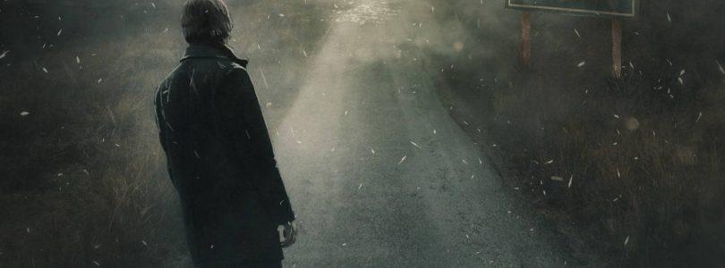 Les rumeurs sur Silent Hill démenties par Bloober Team