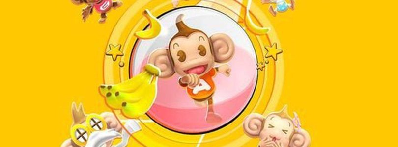 Super Monkey Ball Banana Mania réintroduit AiAi, GonGon et MeeMee