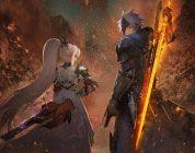 Tales of Arise – Plus d'1 million d'unités vendues !