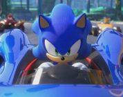 Team Sonic Racing et Judgment sont dans la liste de Juillet du Playstation Now