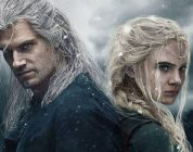 La série Netflix The Witcher Saison 2 arrivera le 17 décembre