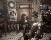 Tormented Souls en route pour la PS4 et Xbox One
