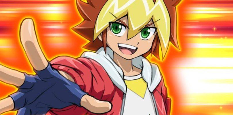 Yu-Gi-Oh ! Master Duel annoncé