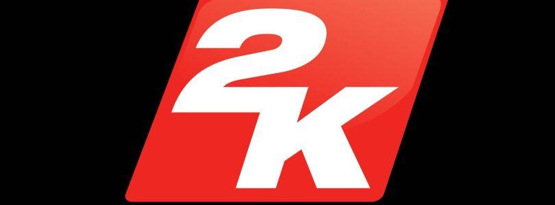"""2K annoncera une """"nouvelle franchise passionnante"""" ce mois-ci"""