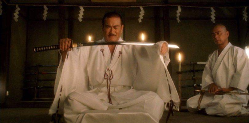 Sonny Chiba, acteur et visage de Revenge of Shinobi, décède à l'âge de 82 ans