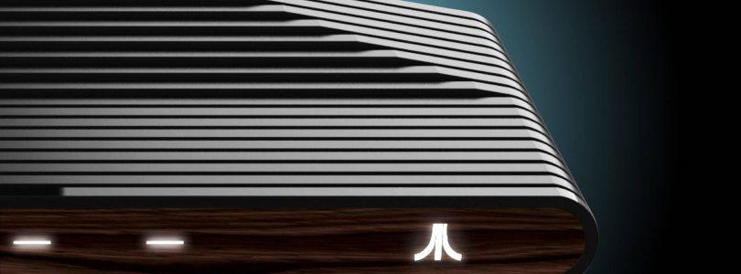 Atari VCS ajoutera éventuellement la prise en charge du Xbox Game Pass