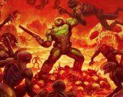 La collection Doom Slayers répertoriée pour la Switch