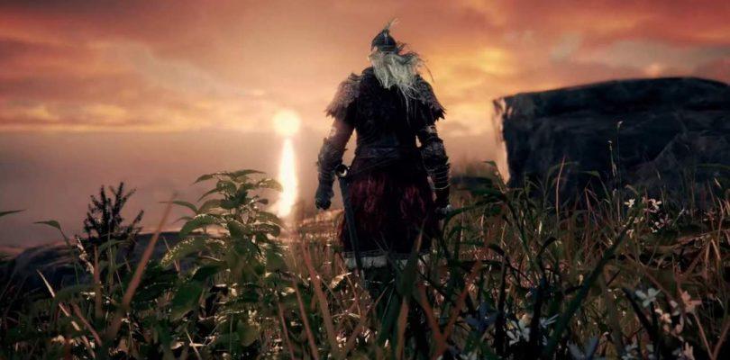 GAMESCOM 2021 : Elden Ring obtient de nouvelles captures d'écran