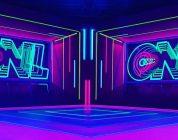 Gamescom 2021 : la soirée d'ouverture en direct présentera plus de 30 jeux