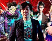 Le créateur de No More Heroes veut développer un jeu Marvel