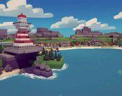 GAMESCOM 2021 : Moonglow Bay arrive le 7 octobre sur Xbox Series X|S, Xbox One et PC