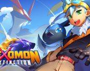 Nexomon sort le 17 septembre sur Xbox Series X|S, PS5, Switch, PS4 et Xbox One