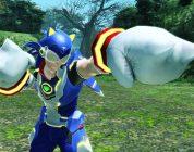 Phantasy Star Online 2 : New Genesis proposera une collaboration avec Sonic