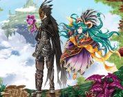 Project Buramato annoncé pour consoles et PC
