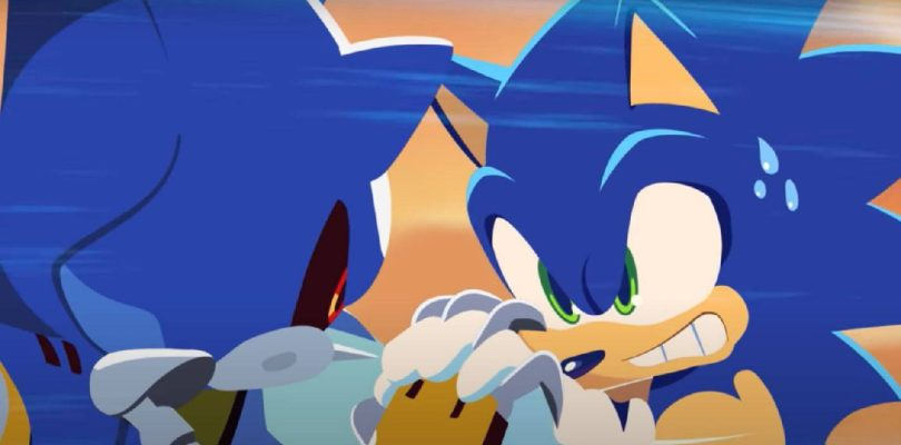 JAP'ANIME : Sonic Colors: Rise of the Wisps – La partie 2 est disponible