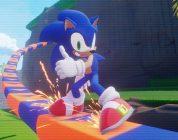 Un fan créé un Sonic Adventure: Dreams Edition