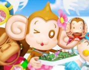 SEGA rompt les liens avec le doubleur de Super Monkey Ball
