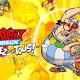 Astérix & Obélix : Baffez-les Tous ! – L'édition Ultra Collector se dévoile