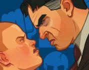 Take-Two travaille sur 3 remasters non annoncés