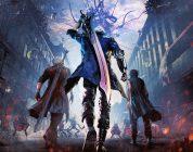 La statue Dante de Devil May Cry Dante coûtera 4300 $
