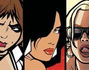 Rumeur: GTA 3, Vice City et San Andreas Remasters à venir cet automne