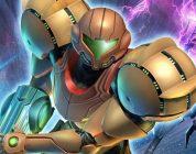 Metroid fête ses 35 ans : Top 10 des jeux Metroid les plus vendus