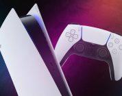 Un nouveau modèle PS5 apparaît dans les magasins