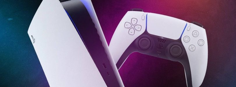 Le nouveau modèle PS5 n'est ni meilleur ni pire que le modèle de lancement, selon Digital Foundry