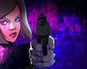 GAMESCOM 2021 : Severed Steel arrive le 17 septembre sur PC et plus tard en 2021 sur consoles