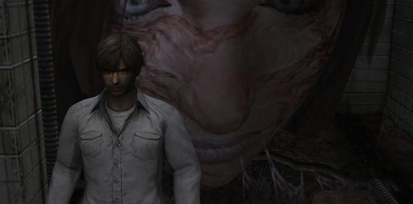 WEBRADIO : Les vinyles de la BO de Silent Hill 3 et 4 en vente