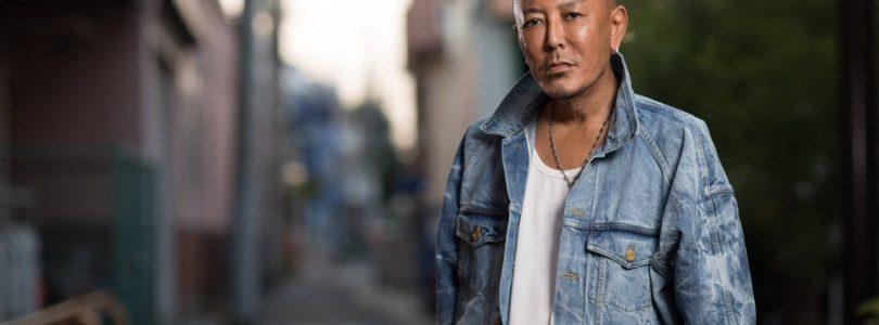 Le créateur de Yakuza serait en négociations pour rejoindre NetEase Games