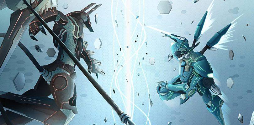 Xbox Live Games with Gold : Zone Of The Enders et Samurai Shodown II à l'honneur