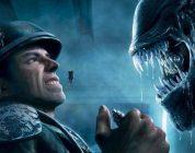 Aliens: La bande-annonce de Colonial Marines annulé sur PS2