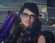 Bayonetta 3 arrive en 2022, la bande-annonce du gameplay est publiée