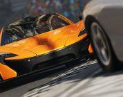 Playground révèle la liste des voitures confirmées dans Forza Horizon 5 au lancement
